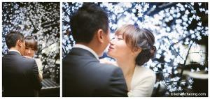 27-kc-sofitel-no35-melbourne-wedding-photographer