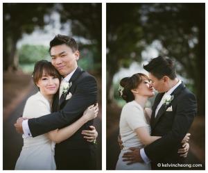 17-kc-treasury-gardens-melbourne-wedding-photographer