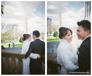 16-kc-treasury-melbourne-wedding-photographer