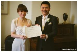 15-kc-treasury-melbourne-wedding-photographer
