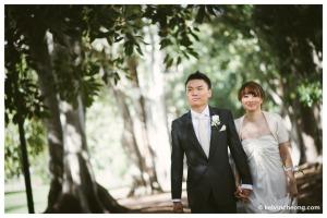 20-kc-treasury-gardens-melbourne-wedding-photographer