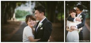 18-kc-treasury-gardens-melbourne-wedding-photographer