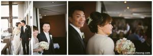 22-kc-sofitel-no35-melbourne-wedding-photographer