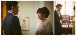 12-kc-treasury-melbourne-wedding-photographer