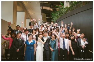 28-kc-sofitel-no35-melbourne-wedding-photographer
