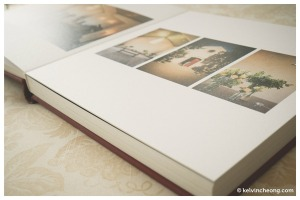 queensberry-press-album-lj-07