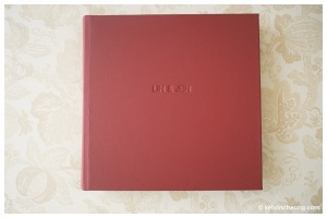 queensberry-press-album-lj-01