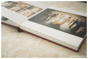 queensberry-press-album-lj-09