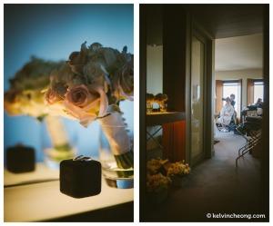 02b-kc-sofitel-melbourne-wedding-photographer