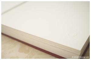 queensberry-press-album-lj-03