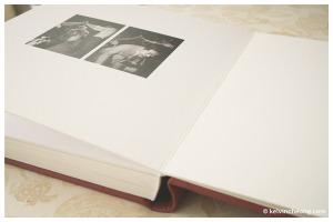 queensberry-press-album-lj-12