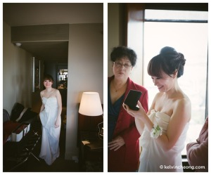 07-kc-sofitel-melbourne-wedding-photographer
