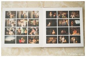 queensberry-press-album-lj-10