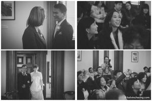 10-kc-treasury-melbourne-wedding-photographer