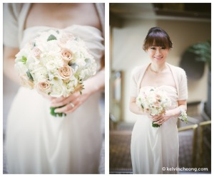 21-kc-sofitel-no35-melbourne-wedding-photographer
