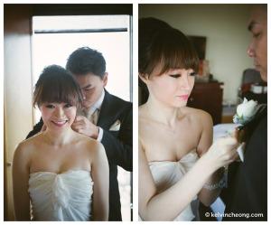 08-kc-sofitel-melbourne-wedding-photographer