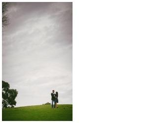 southbank-gardens-melbourne-photographer-sa-05