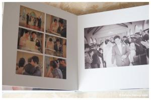 kcp-queensberry-wedding-album-tm-03