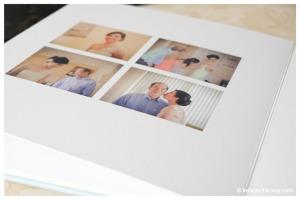 kcp-queensberry-wedding-album-tm-02