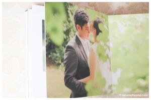 kcp-queensberry-wedding-album-tm-05