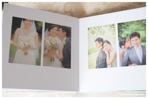 kcp-queensberry-wedding-album-tm-04