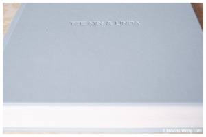 kcp-queensberry-wedding-album-tm-01a