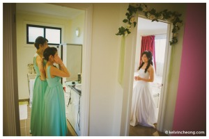 melbourne-wedding-photography-ballara-dv-06