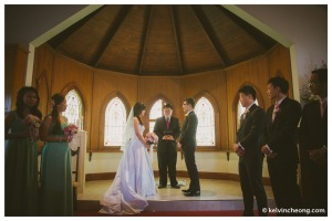 melbourne-wedding-photography-ballara-dv-32