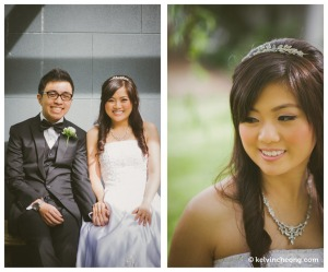 melbourne-wedding-photography-ballara-dv-20