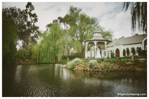 melbourne-wedding-photography-ballara-dv-26
