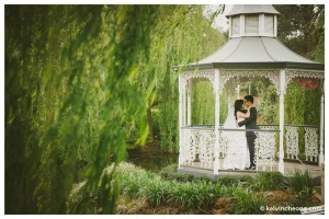 melbourne-wedding-photography-ballara-dv-24