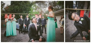 melbourne-wedding-photography-ballara-dv-09