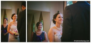tatra-wedding-photography-dh-11