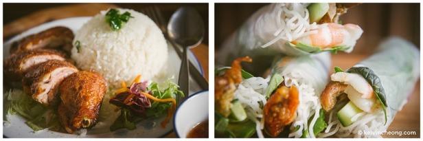 food-photography-ricepaper-04