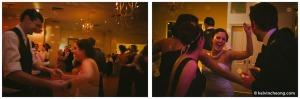 tatra-wedding-photography-dh-28