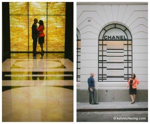 melbourne-prewedding-photography-rs-08