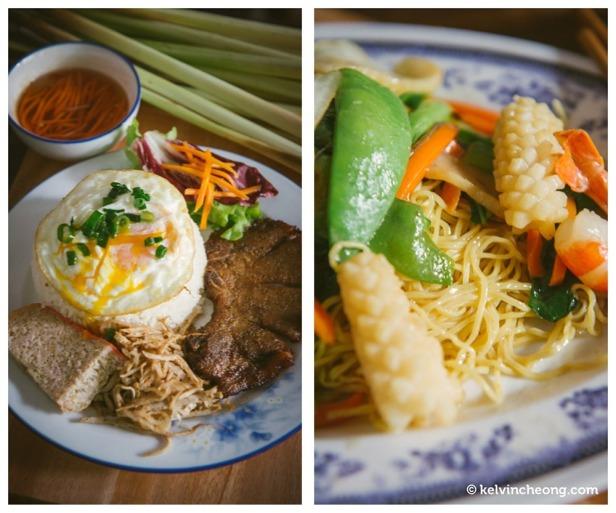 food-photography-ricepaper-03