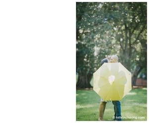 melbourne-prewedding-photography-rs-05