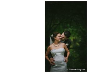 tatra-wedding-photography-dh-20