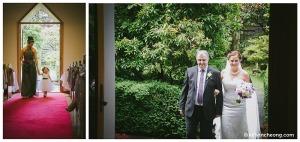 tatra-wedding-photography-dh-07