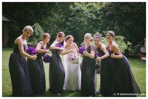 cambridge-cottages-olinda-wedding-photography-dh-12