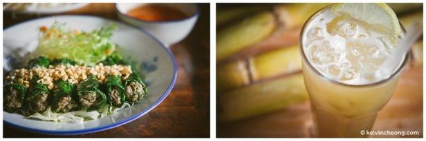 food-photography-ricepaper-02