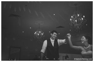tatra-wedding-photography-dh-26