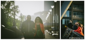 melbourne-prewedding-photography-rs-11
