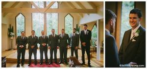 tatra-wedding-photography-dh-05