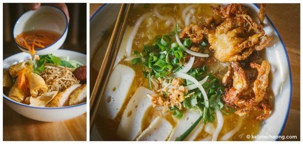 food-photography-ricepaper-05