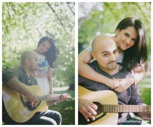 melbourne-prewedding-photography-rs-02