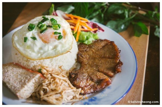 food-photography-ricepaper-06