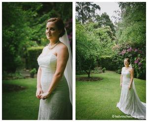 cambridge-cottages-olinda-wedding-photography-dh-10