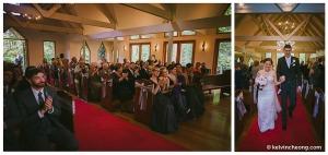 tatra-wedding-photography-dh-13